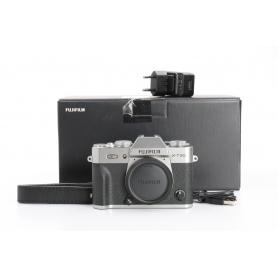 Fujifilm X-T30 Digitale Systemkamera (233004)