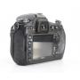 Nikon D300 (232899)
