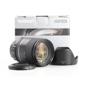 Tamron 3,5-6,3/28-300 Di VC PZD N/AF (233011)