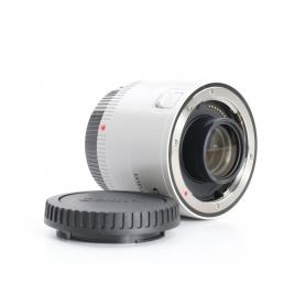 Canon Extender EF 2x III (233029)