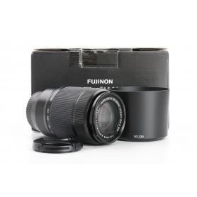 Fuji Fujinon Super EBC 4,5-6,7/50-230 XC OIS II (233056)