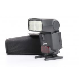 Canon Speedlite 430EX II (233066)