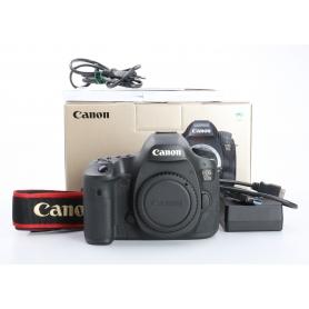Canon EOS 5DS (233087)