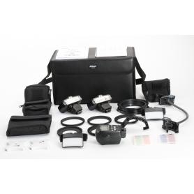 Nikon Makroblitz Kit R1C1 (233104)