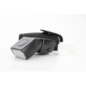 Nikon Speedlight SB-800 (230482)