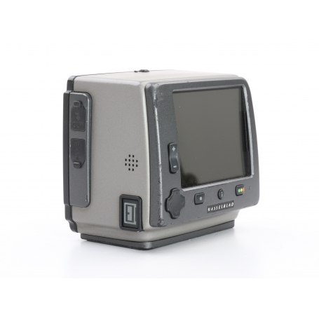 Hasselblad Digitalrückteil H3D 31 MP (232930)