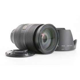 Nikon AF-S 3,5-5,6/28-300 G ED VR (233121)