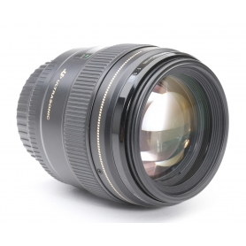 Canon EF 1,8/85 USM (218069)