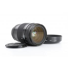 Nikon AF 2,8/35-70 (233127)