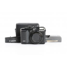 Canon Powershot G10 (233128)