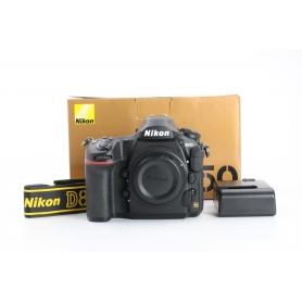 Nikon D850 (233130)