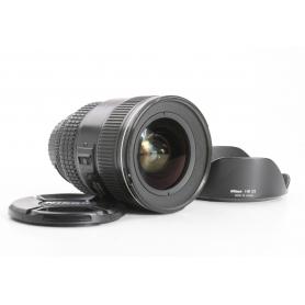 Nikon AF-S 2,8/17-35 IF ED (233134)