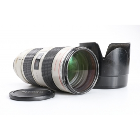 Canon EF 2,8/70-200 L IS USM (233168)