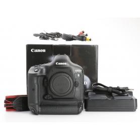 Canon EOS-1DX (233186)