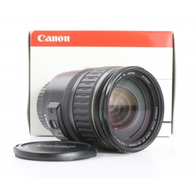 Canon EF 3,5-5,6/28-135 IS USM (233198)