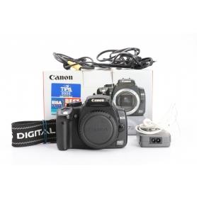 Canon EOS 350D (233201)