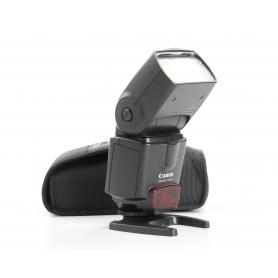 Canon Speedlite 430EX (233202)