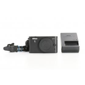 Nikon 1 J1 (233253)