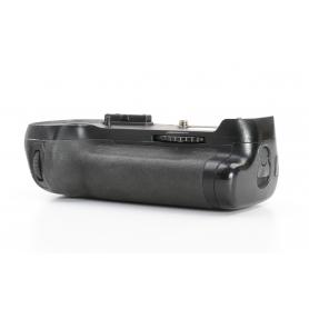 Nikon Hochformatgriff MB-D12 D800 (233267)