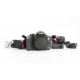 Canon EOS 500D (233184)