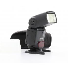 Canon Speedlite 430EX II (233207)