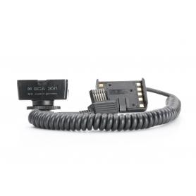 Metz SCA Adapter 331 Minolta TTL (233227)