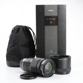 Olympus M.Zuiko Digital 2,8/40-150 Pro (233232)