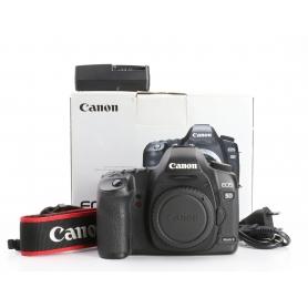 Canon EOS 5D Mark II (233236)