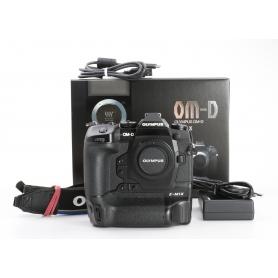 Olympus OM-D E-M1X (233241)