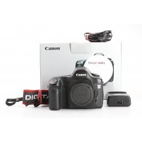 Canon EOS 5D (233242)