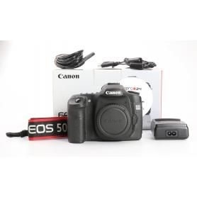 Canon EOS 50D (233243)