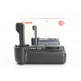 Canon Batterie-Pack BG-E2N EOS 20D/30D/40D/50D (233244)