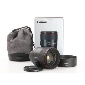 Canon EF 1,4/85 L IS USM (233274)