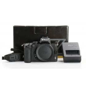 Nikon Z50 (233281)