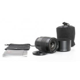 Leica Summilux-TL 1,4/35 ASPH. (233282)