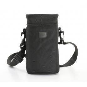 Sigma EX ES-566E Köcher Tasche Objektivtasche ca. 12x12x18 cm (233293)