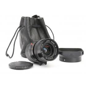 Leica Elmarit-M 2,8/28 (218129)