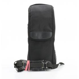 Nikon CL-M2 Köcher Tasche Objektivtasche ca. 12x12x26 cm (233350)
