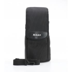 Nikon CL-M2 Köcher Tasche Objektivtasche ca. 12x12x26 cm (233351)