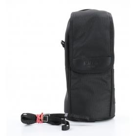 Nikon CL-M2 Köcher Tasche Objektivtasche ca. 12x12x26 cm (233353)