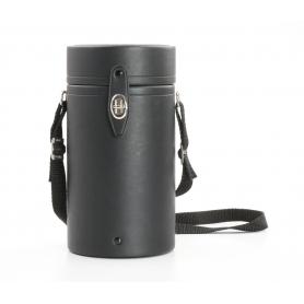 Nikon CL-43A Objektivköcher ca. 12x19 cm (233354)