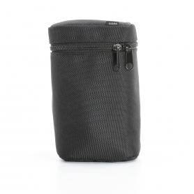 Sigma KGz01 Köcher Tasche Objektivtasche ca. 9x9x14 cm (233284)