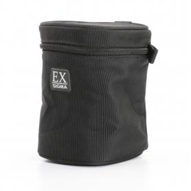 Sigma LS-542A Köcher Tasche Objektivtasche ca. 10x10x14 cm (233285)