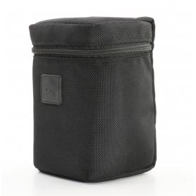 Sigma LS-210K Köcher Tasche Objektivtasche ca. 10x10x14 cm (233300)