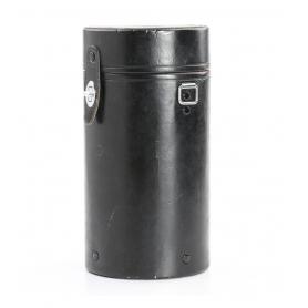 Nikon CL-43A Objektivköcher ca. 12x19 cm (233309)