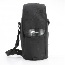 Nikon CL-M2 Köcher Tasche Objektivtasche ca. 12x12x26 cm (233314)