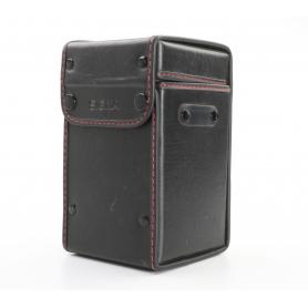Sigma HC-6 Köcher Tasche Objektivtasche ca. 9x9x11 cm (233317)