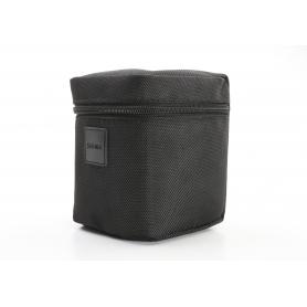 Sigma LS-430K Köcher Tasche Objektivtasche ca. 9x9x12 cm (233330)