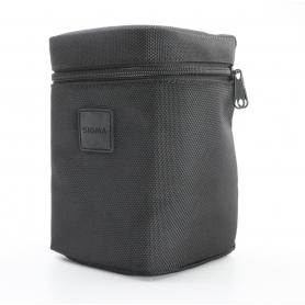 Sigma LS-210K Köcher Tasche Objektivtasche ca. 10x10x14 cm (233334)