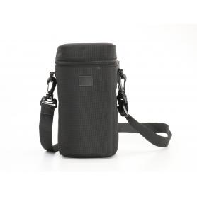 Sigma Köcher Tasche Objektivtasche ca. 11x11x23 cm (233337)